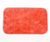 WasserKRAFT Wern BM-2573 Reddish orange Коврик для ванной комнаты