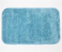 WasserKRAFT Wern BM-2593 Turquoise Коврик для ванной комнаты