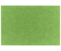 WasserKRAFT Vils BM-1001 Kiwi Коврик для ванной комнаты