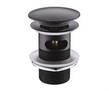 WasserKRAFT A047 Донный клапан Push-up