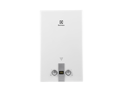 Колонка газовая Electrolux GWH 10 High Performance Eco