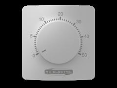 Терморегулятор AC ELECTRIC ACTR-16
